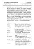 Anlage Beratungsvorlage TOP 4 - Sölden - Page 4