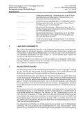 Anlage Beratungsvorlage TOP 4 - Sölden - Page 5