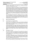 Anlage Beratungsvorlage TOP 4 - Sölden - Page 6