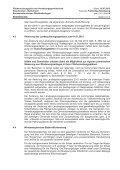 Anlage Beratungsvorlage TOP 4 - Sölden - Page 7