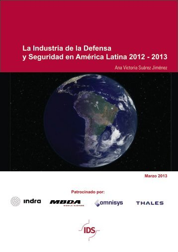 INFORME-AMERICA-LATINA-2012-2013