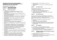 Rvo-OIJ-2011-vastgesteld-in-raad-van-24-jan-2011
