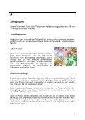Abi-Party-Leitfaden - Soest - Seite 4