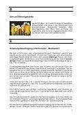 Abi-Party-Leitfaden - Soest - Seite 5