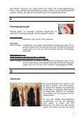 Abi-Party-Leitfaden - Soest - Seite 6