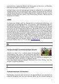 Abi-Party-Leitfaden - Soest - Seite 7