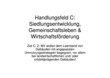 auf Hof Haulle in Bad Sassendorf -  Soest