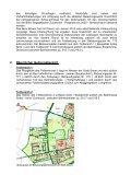 Anlage Nr. 7_Begründung zum Bebauungsplan Nr. 172 - Soest - Seite 2