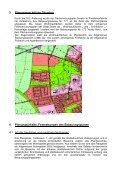 Anlage Nr. 7_Begründung zum Bebauungsplan Nr. 172 - Soest - Seite 3