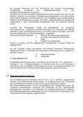 Anlage Nr. 7_Begründung zum Bebauungsplan Nr. 172 - Soest - Seite 4
