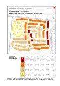 Anlage Nr. 7_Begründung zum Bebauungsplan Nr. 172 - Soest - Seite 5