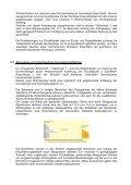 Anlage Nr. 7_Begründung zum Bebauungsplan Nr. 172 - Soest - Seite 6