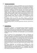 Anlage Nr. 7_Begründung zum Bebauungsplan Nr. 172 - Soest - Seite 7
