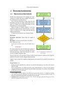 0_fiziklibro1 - Page 6