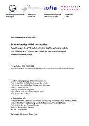 download (3.897 KB) - sofia