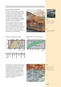Keller Publications > Soilcrete stabilization and sealing - Keller-MTS - Page 5