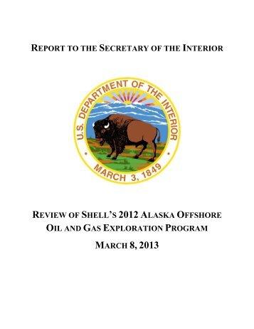 Shell-report-3-8-13-Final