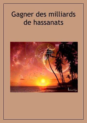 Comment-Gagner-Des-Milliards-de-Hassanats
