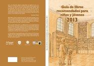 GuiaIBBY2013