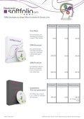 Softfolio Preisliste 01/2013 - Bauknecht Softfolio - Seite 2
