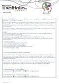 Softfolio Preisliste 01/2013 - Bauknecht Softfolio - Seite 7