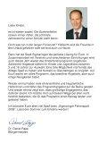 Sigmaringer Ferienspaß - Sigmaringen - Seite 2