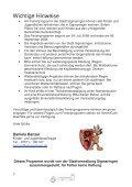 Sigmaringer Ferienspaß - Sigmaringen - Seite 4