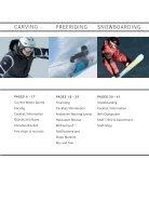 Winter Sports Guide_en - Page 4