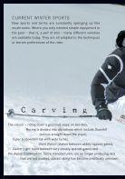 Winter Sports Guide_en - Page 6