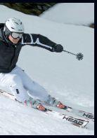 Winter Sports Guide_en - Page 7
