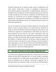 Plan Mundial - Page 7