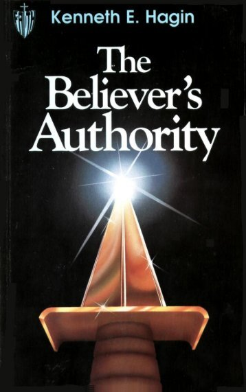 Kenneth-E-Hagin-The-Believers-Authority