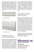 Ausgabe 06 - Klimavent AG - Seite 4