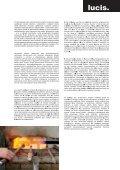 Lucis   Standard Leuchten 2012/2013  - Seite 2