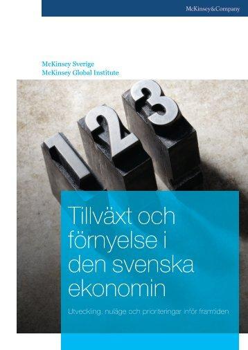 Sverigerapporten_2012
