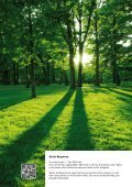 Getron | Hauptkatalog LED 2013 - Seite 2
