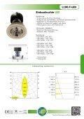 Getron | Hauptkatalog LED 2013 - Seite 5