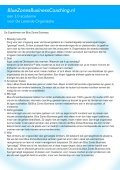 Blue-Zones-Business-Coaching - Page 3