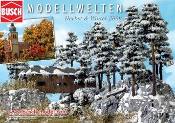 Ob eine verschneite Bergspitze, ein weihnachtliches ... - KML GmbH