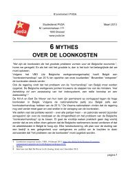 130314_studie_6_mythes_over_de_loonkost