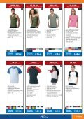 Textildruck-Katalog 2013 - Seite 7
