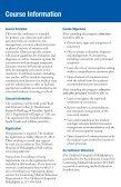 concussion-2013 - Page 2
