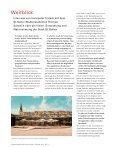 DEF_Standortmagazin_Nr%201_15-02-13 - Seite 5