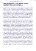 Livre-Blanc - Page 3