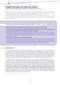 Livre-Blanc - Page 5