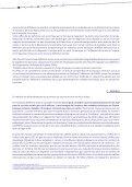 Livre-Blanc - Page 6