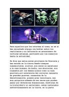 EXTRATERRESTRES reptilianos grises... - Page 2