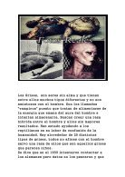 EXTRATERRESTRES reptilianos grises... - Page 4