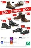 os 50 % 50% Saldos 50 % - Page 4