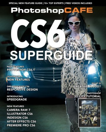 PhotoshopCAFE_CS6Superguide